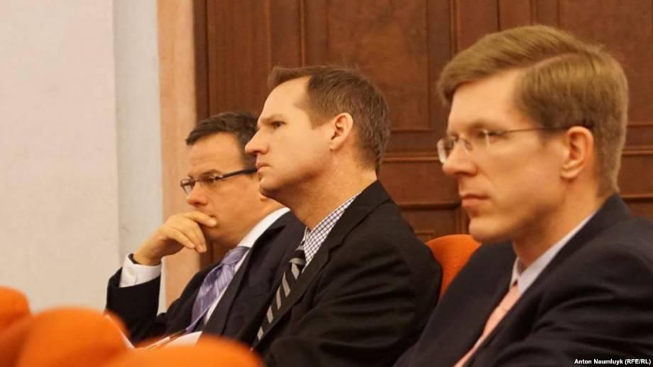 Адвокаты Меджлиса подадут иск в ЕСПЧ по поводу запрета на деятельность организации крымских татар