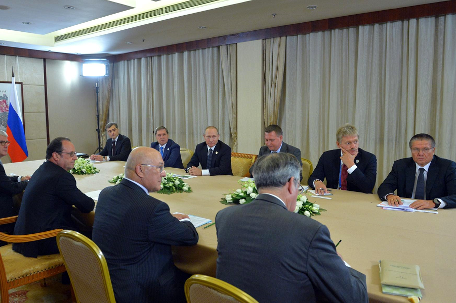 Встреча Путина с Олландом в Ханчжоу 4.09.16.png