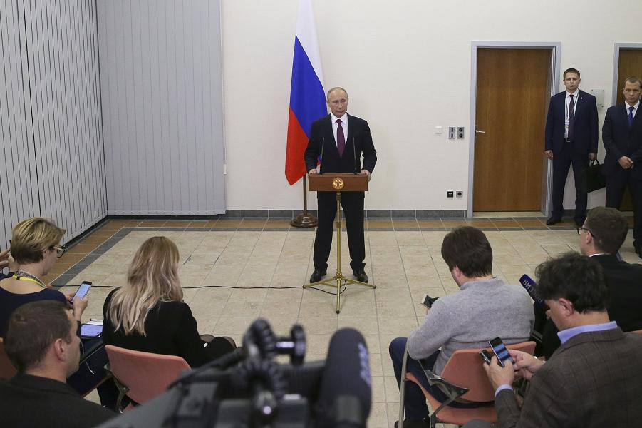 Заявление Путина для прессы в Берлине 20.10.16.png