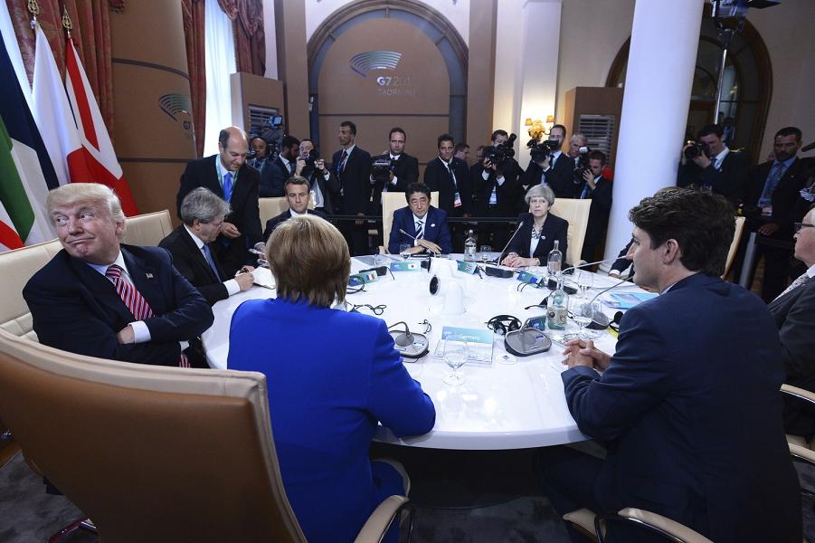 G-7 в Таормине на Сицилии, Италия, 26-27.05.17.png