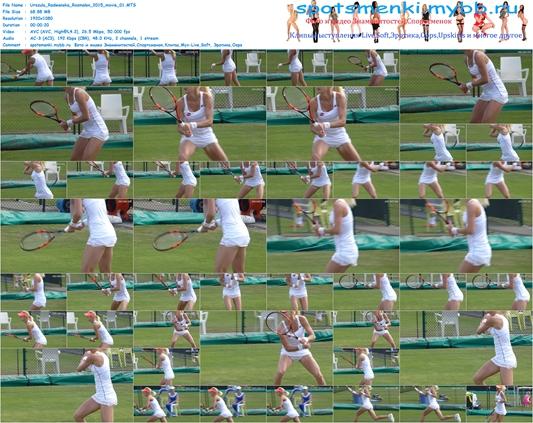 http://img-fotki.yandex.ru/get/109878/13966776.2b9/0_ccfaa_26bfb155_orig.jpg