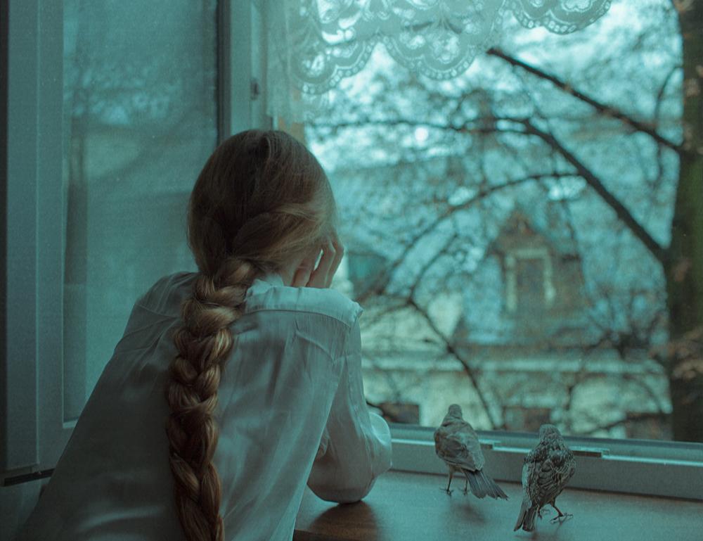 окно-1.jpg
