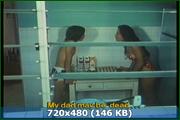 http//img-fotki.yandex.ru/get/109878/170664692.50/0_1586ab_a3d5d673_orig.png
