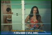 http//img-fotki.yandex.ru/get/109878/170664692.50/0_1586af_bbca0cc0_orig.png