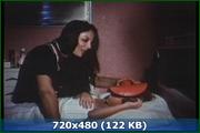 http//img-fotki.yandex.ru/get/109878/170664692.51/0_1586cb_2f2d7694_orig.png