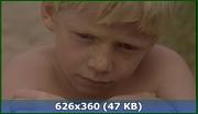 http//img-fotki.yandex.ru/get/109878/170664692.89/0_160669_9ba98fa4_orig.png