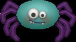 KAagard_Halloween_Spider_Blue.png