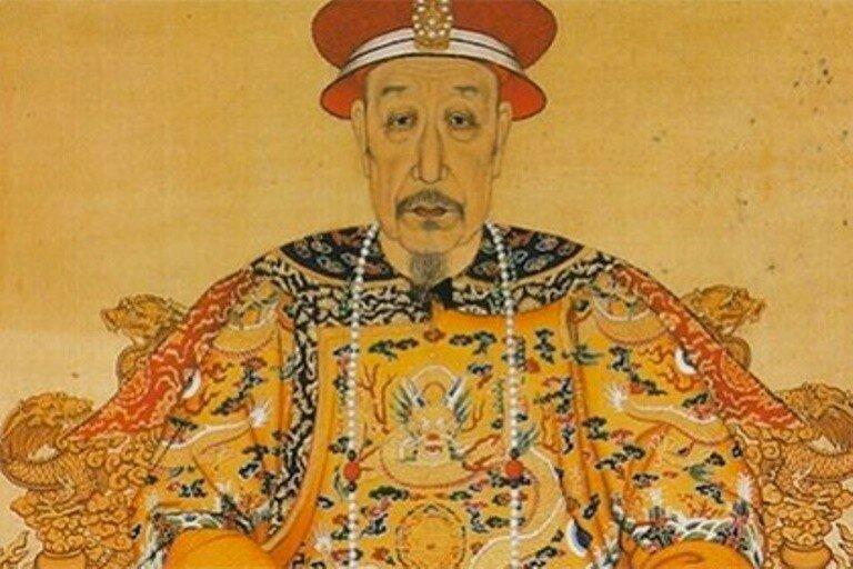 император.jpg