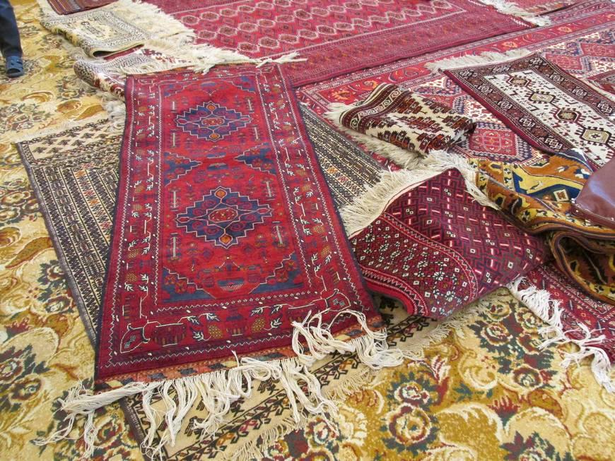 выставка hand-made в Ташкенте (2).JPG