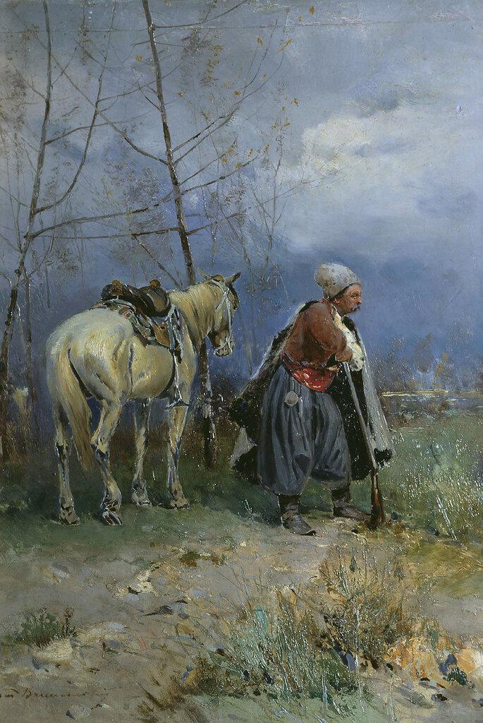 Sergiy_Vasylkivskiy-_Zaporozh.jpg