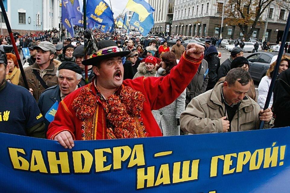 Картинки по запросу гордый украинский народ фото