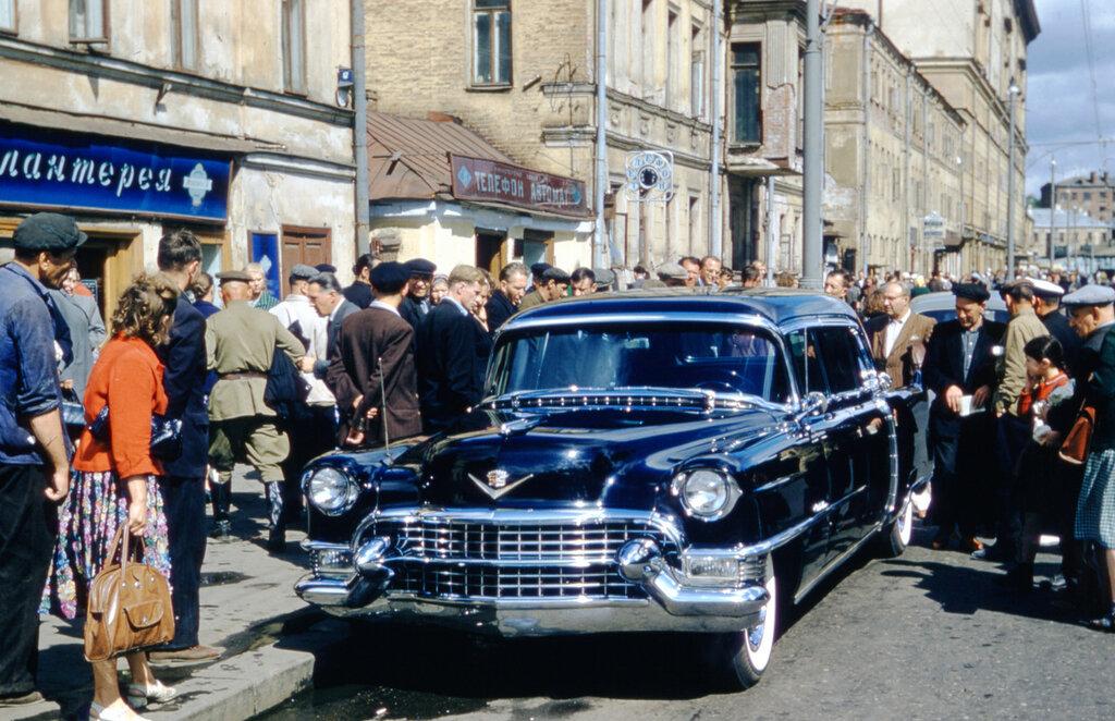 MA109 Moscow 1964 img1705+.jpg