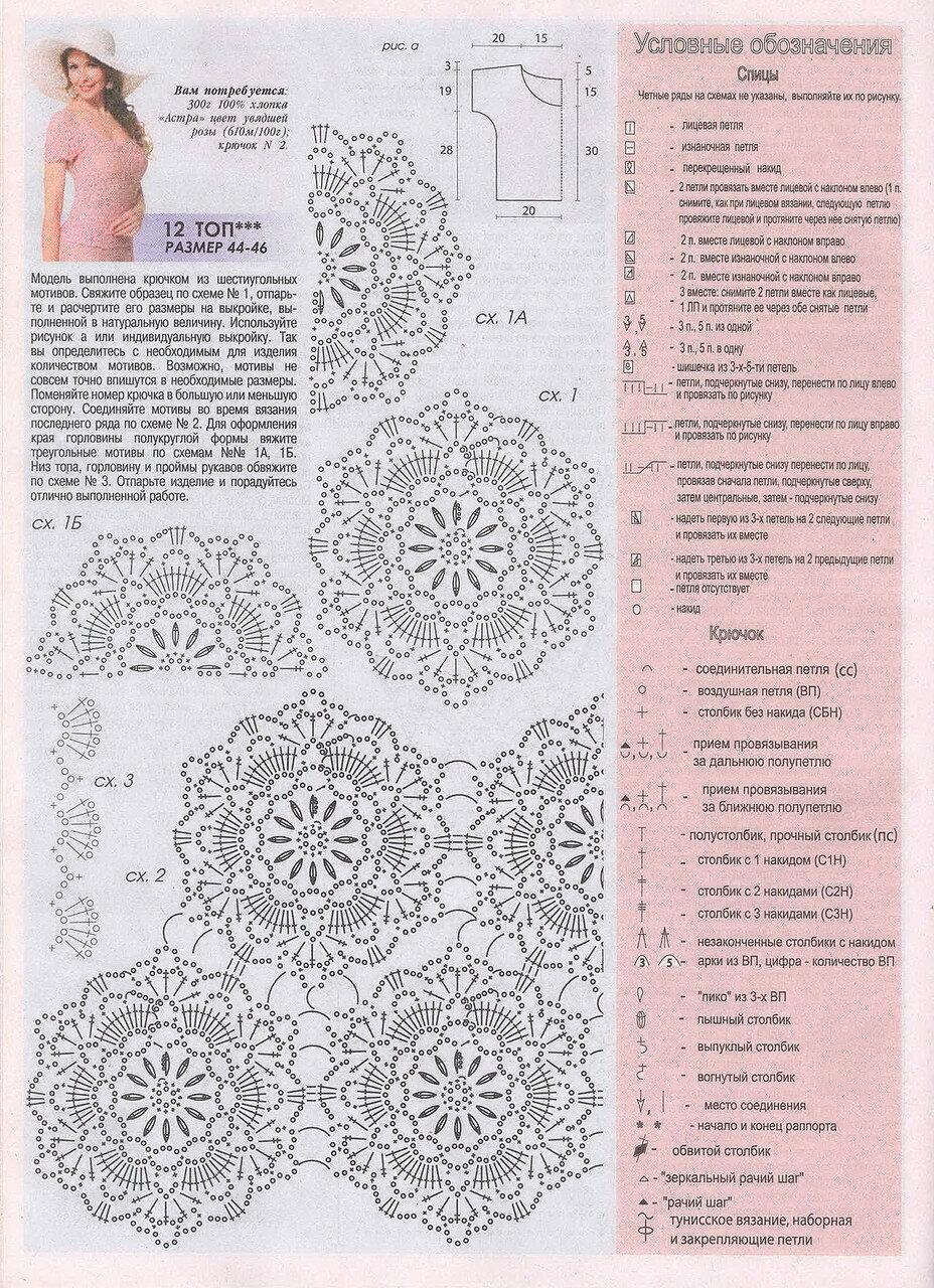 журнал дропс 151 на русском языке