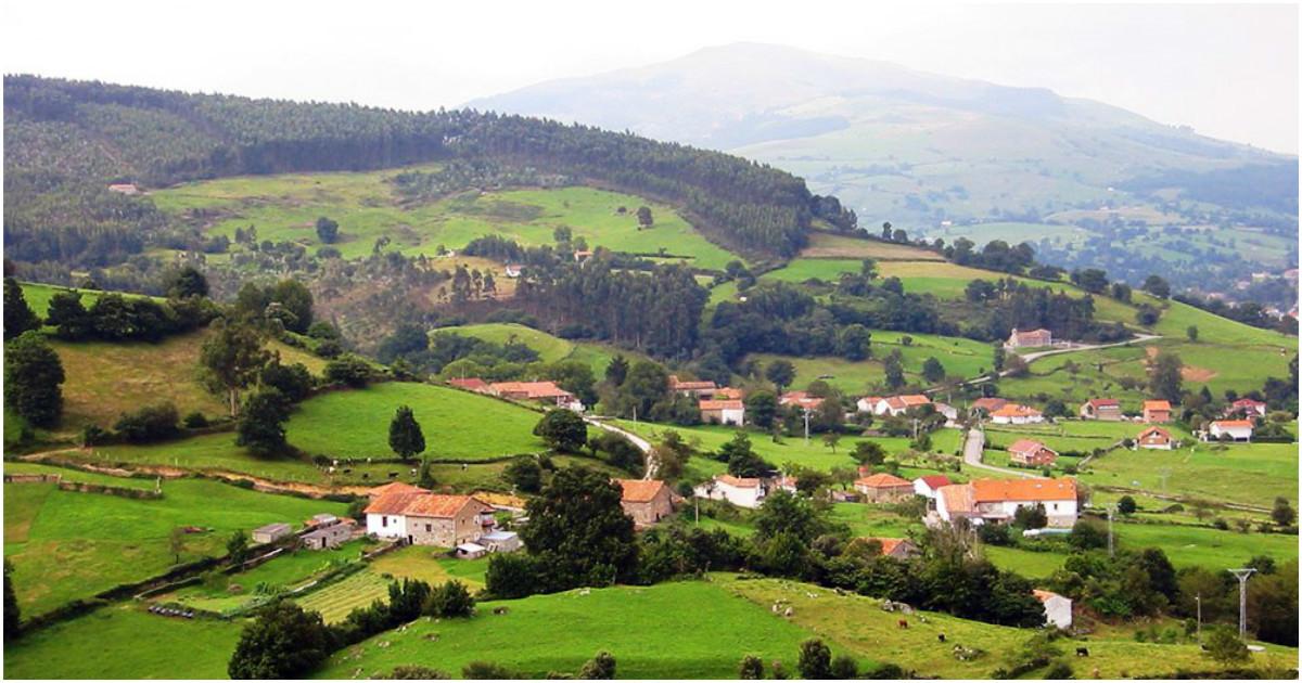 Столицей и самым красивым городом автономии считается Сантандер, здесь практически нет достопримечат
