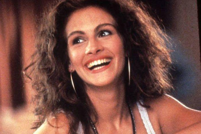 42. Ванесса Уильямс, 1991