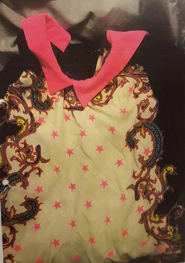 Всего за один апрельский день Ли потратила $ 220 200 в сиднейском бутике Christian Dior. На следующи