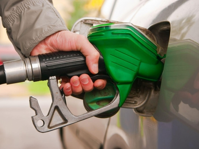 Рост цен набензин в Российской Федерации резко ускорился занеделю