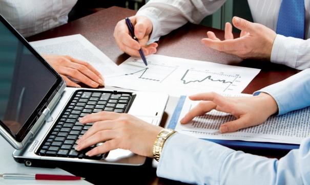 Награнты для будущих предпринимателей вКрасноярском крае выделили девять млн. руб.
