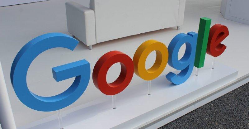 Как узнать, что знает овас Google
