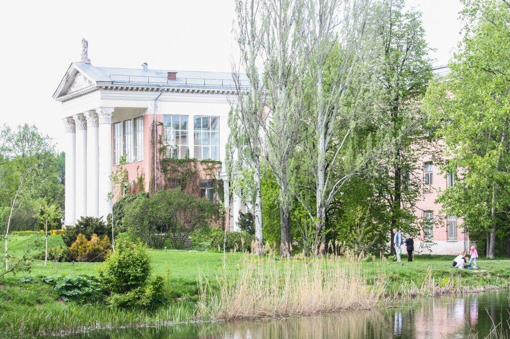 Главный ботанический сад- утка-41.jpg