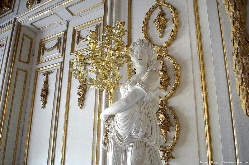 Кусково. Дворец Бланка. 1775. 28.05.17.23..jpg