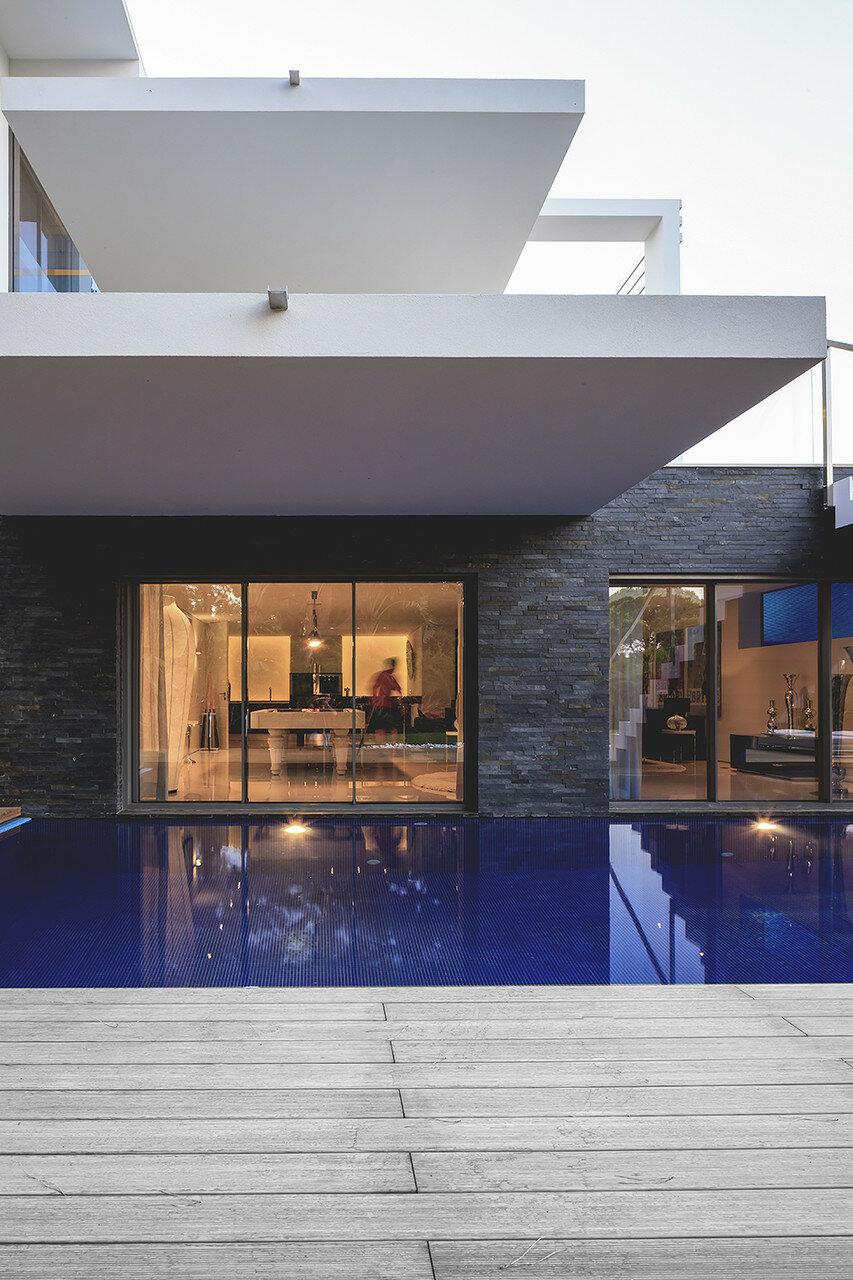 architecture-026.jpg