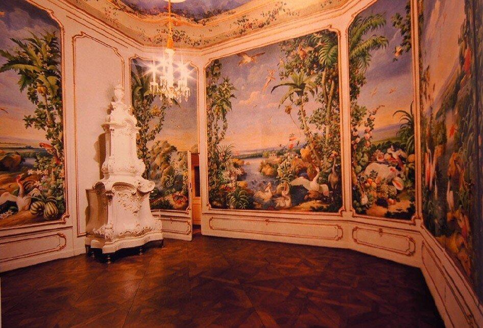 sissi_museum13.jpg