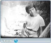 http//img-fotki.yandex.ru/get/109878/4074623.c/0_1b6edc_f2553e20_orig.jpg