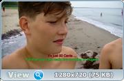 http//img-fotki.yandex.ru/get/109878/40980658.172/0_14b919_f6ddab92_orig.png