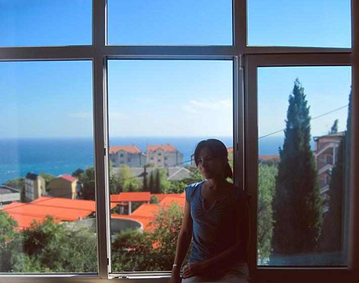 Накануне лета | Slow Life Blog