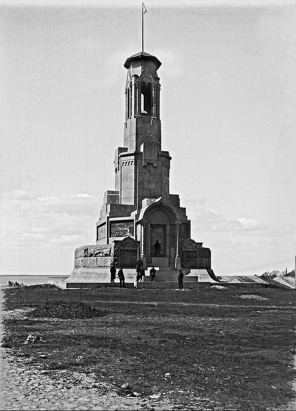 Монумент.png