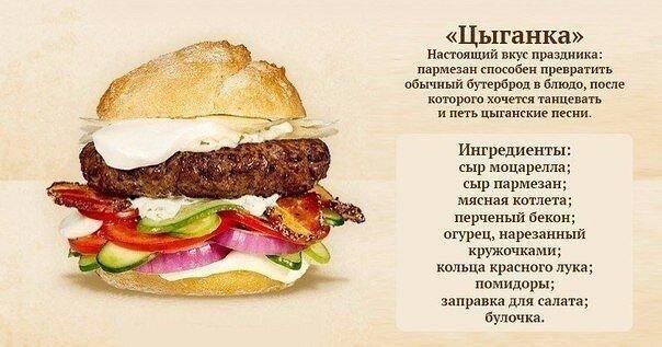 https://img-fotki.yandex.ru/get/109878/60534595.137b/0_19a3c8_b6c61ebe_XL.jpg