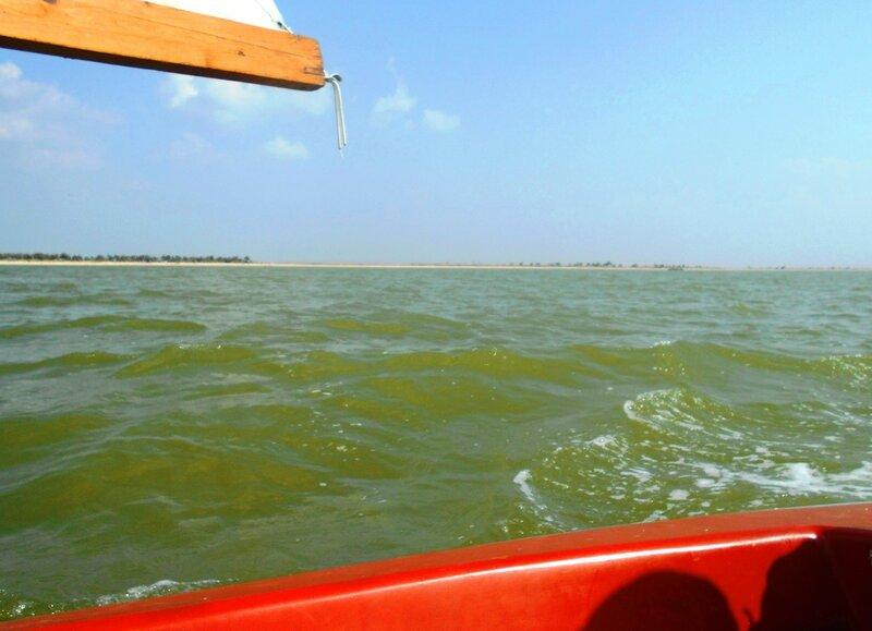 На яхте ... DSCN7298.JPG