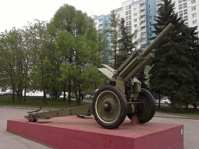 оружейная лавка - Страница 4 0_a8dc9_2f133470_XL