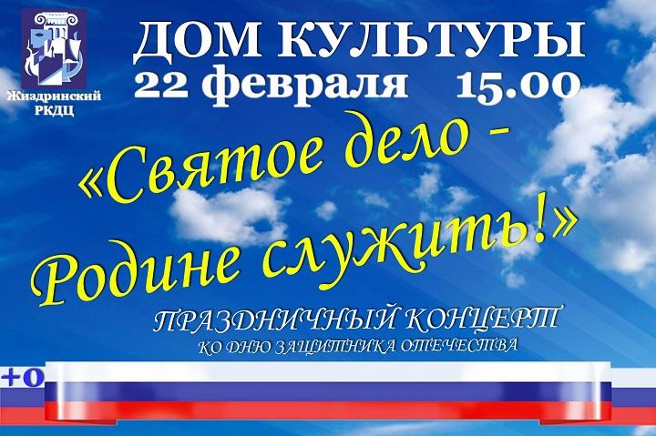https://img-fotki.yandex.ru/get/109878/7857920.5/0_a7179_7553e378_orig.jpg