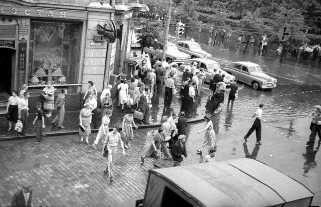 ���� ���������� � ��������� �������� ������� 1957.jpg