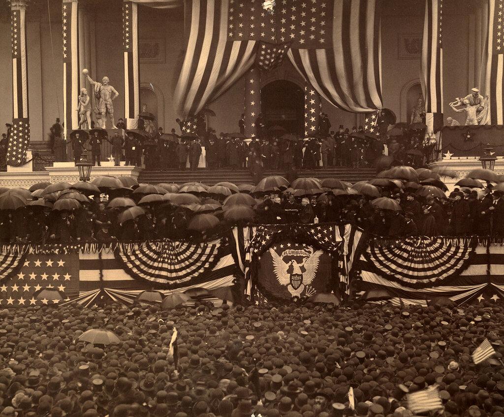 Harrison-inauguration 1889.jpg