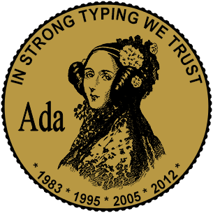 ada-strong.png