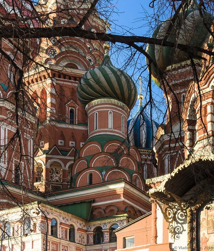 Церковь Александра Свирского