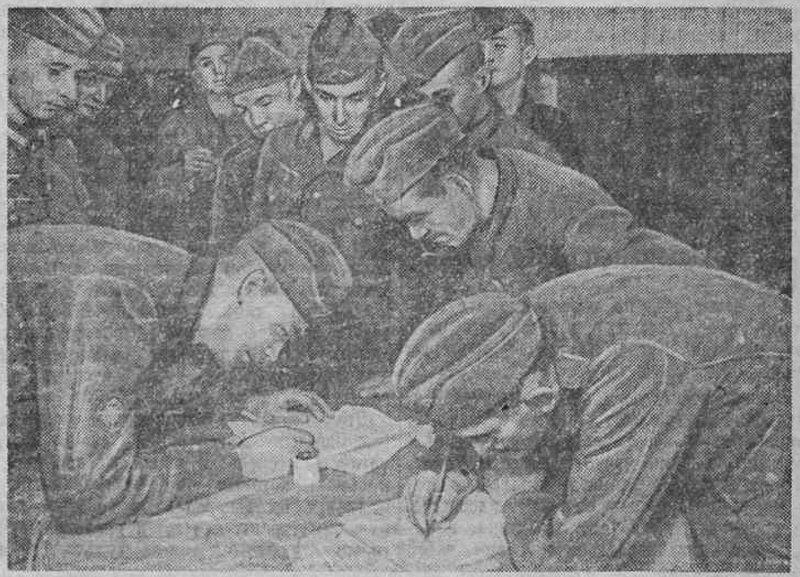 как русские немцев били, потери немцев на Восточном фронте, пленные немцы, пленные немцы в советской армии, немцы в советском плену