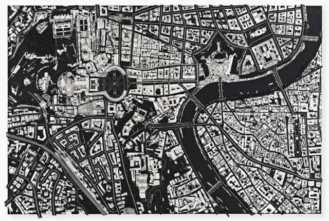 Black Scalpel Cityscapes280.jpg