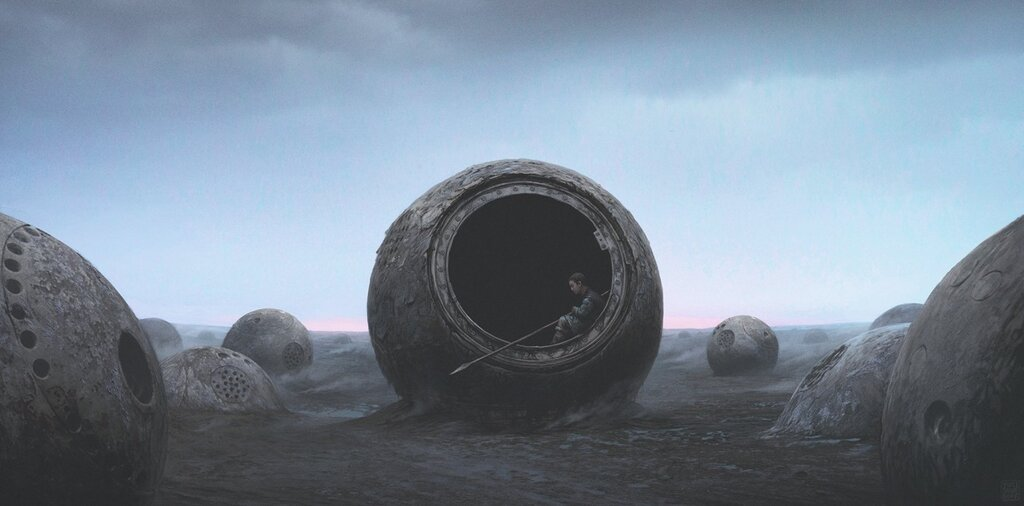It wasn't meant to end like this, Yuri Shwedoff80.jpg