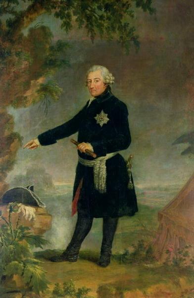 фридрих великий 1772.jpg