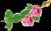розы.png