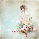 00_Snowy_Holidays_Palvinka_x02.jpg