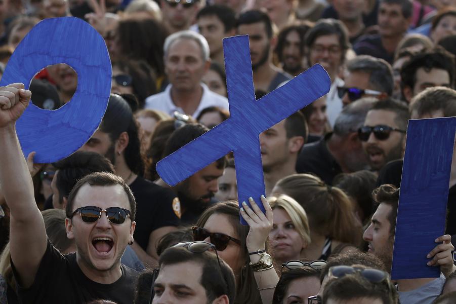 Греческий референдум.png