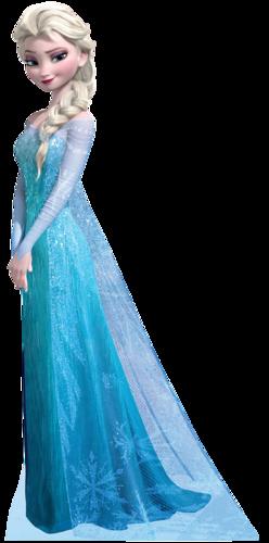 Frozen-disney-elsa-01.png