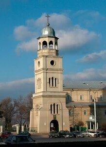 catedrala sfantul Nicolae din Balti.jpg