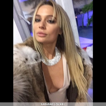 http://img-fotki.yandex.ru/get/11/14186792.161/0_f661b_685e2923_orig.jpg