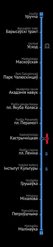 Line_scheme_02-01.png